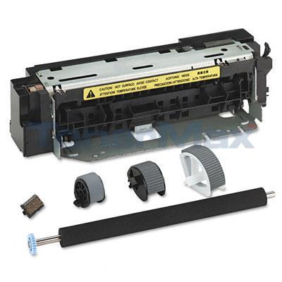 HP LASERJET 5M MAINTENANCE KIT 110V